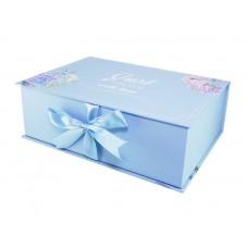 Коробка подарочная прямоугольная, 300х215
