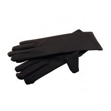 Перчатки из эластана