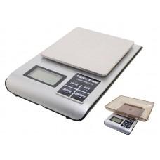 Весы Kromatech KM-500 (500гр/0,01)