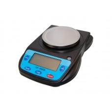 Весы лабораторные KT SF-400D (500 гр/0,01)