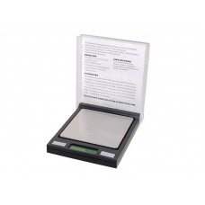 Весы MiniDisk MD-100 (100гр/0,01)