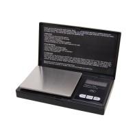 Весы KT Professional Mini (200гр/0,01)