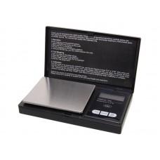 Весы KT Professional Mini (100гр/0,01)