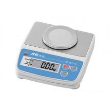 Весы лабораторные A&D HT-120 (120гр х 0,01гр)