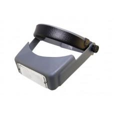 Очки бинокулярные OptiVISION 1,75-3,5х