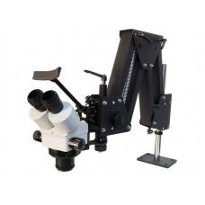 Микроскоп XTL-2600