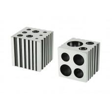Анка дизайн-куб 48х48