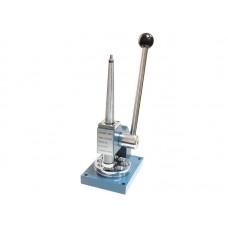 Станок для увеличения и уменьшения размера колец RM03(12,5-24)