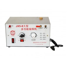 Аппарат бензиновой пайки JX 5-8