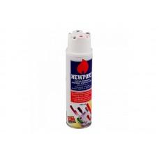 Газ для пьезогорелок NEWPORT, 250мл