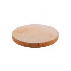 Плита для пайки керамическая Ø100мм