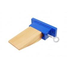 Финагель деревянный с креплением