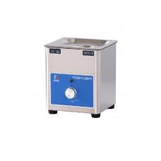 Ультразвуковая ванна DSA50-XN2 без нагрева, с таймером, 1,8л