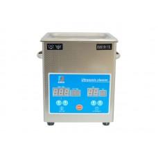Ультразвуковая ванна DSA50-SK1 с нагревом, с таймером, 1,8л
