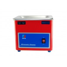 Ультразвуковая ванна DSA30-JY1 без нагрева, 0,7л