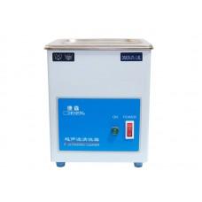 Ультразвуковая ванна DSA50-JY1 без нагрева, 1,8л