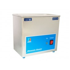 Ультразвуковая ванна DSA100-JY1 без нагрева, 2,8л