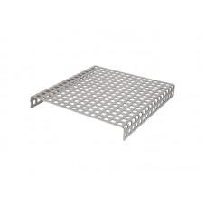 Сетка-подставка для эмалирования, 130х115