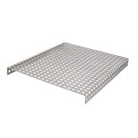 Сетка-подставка для эмалирования, 180х145