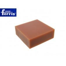 Воск модельный FERRIS Wolf Milling Wax™, брусок 90х90х30мм