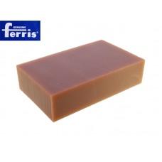 Воск модельный FERRIS Wolf Milling Wax™, брусок 90х150х37мм