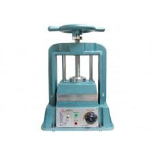 Вулканизатор ROMANOFF 195х170мм