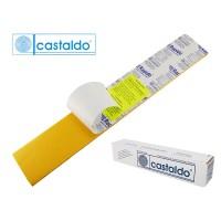 Резина силиконовая  CASTALDO Rapido, 2,27кг