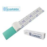 Резина силиконовая CASTALDO VLT, низкотемпературная, 2,27кг