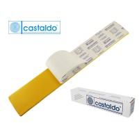 Резина силиконовая  CASTALDO Super High Strength, 2,27кг