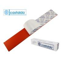 Резина силиконовая CASTALDO Econosil, 2,27кг