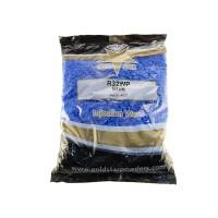Воск литьевой GoldStar Wax BLUE в гранулах, 1кг