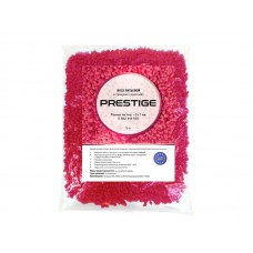 Воск литьевой PRESTIGE R-Wax 999 RED в гранулах, 1кг