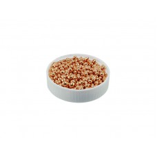 """Мастер-сплав """"Legor C145QM"""" для красного золота 9-14-18 Кт (3%Zn, 97%Cu), 10г"""
